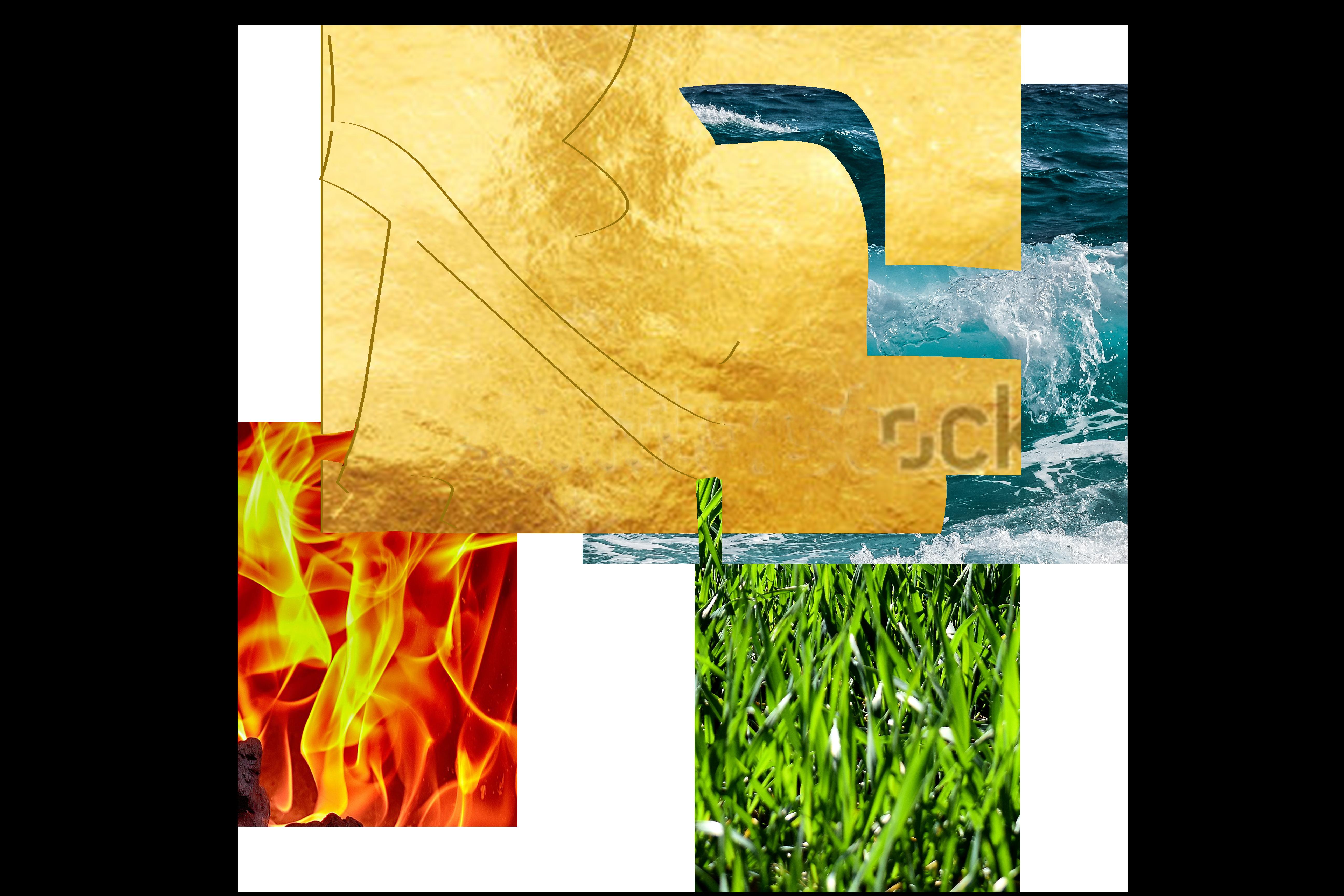 kdk logo 5779
